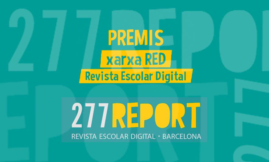 PREMIS RED 2019