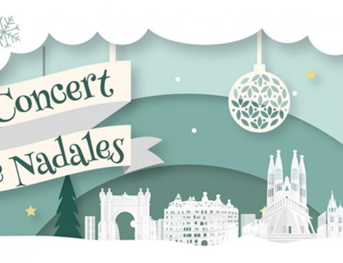 Concert de nadales