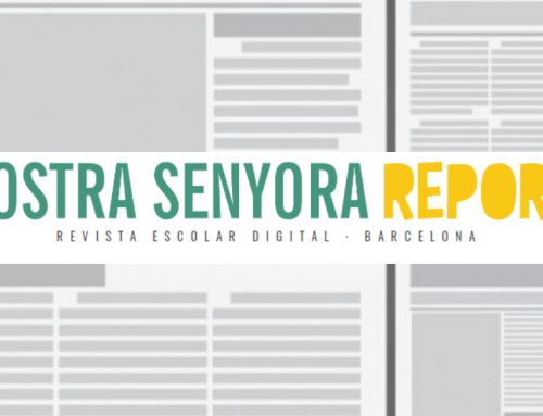 Nostra Senyora Report