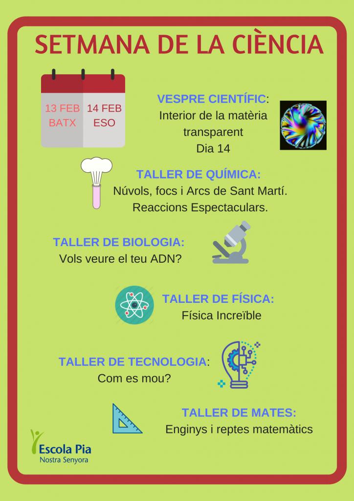 setmana_ciencia