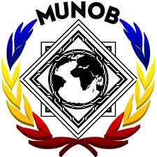 MUNOB