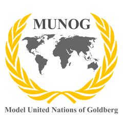 MUNOG