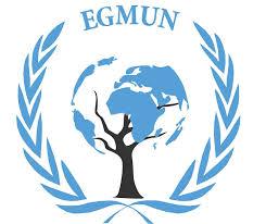 EGMUN