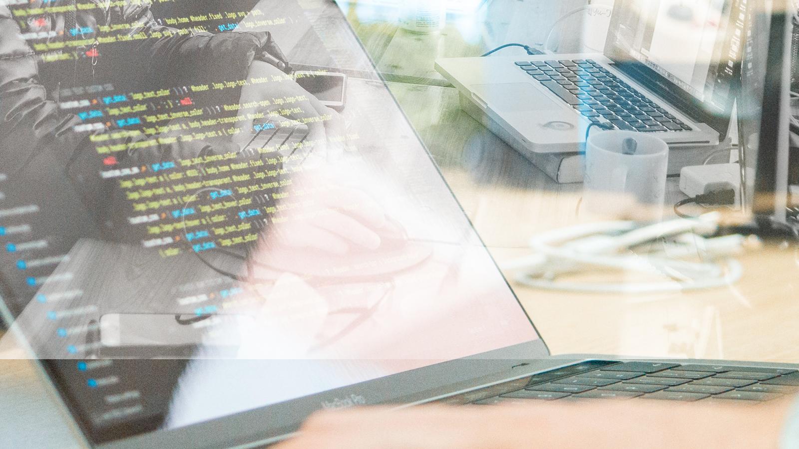 Desenvolupament d'aplicacions multiplataforma