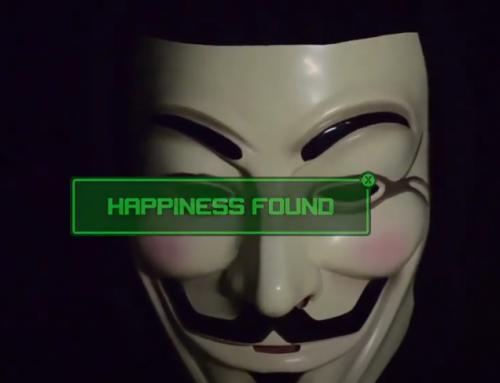 Fem Àgora: La felicitat, fi o mitjà?