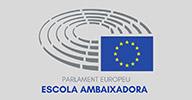 Escola Ambaixadora del Parlament Europeu
